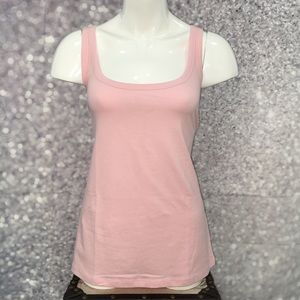 NWT Vineyard Vines Tank Top XL